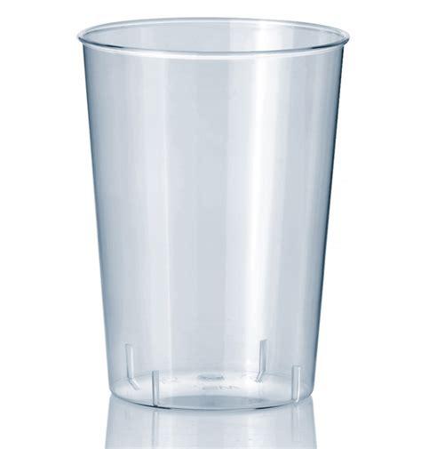 bicchieri plastica rigida bicchiere di plastica rigida trasparente 70ml 45 pezzi