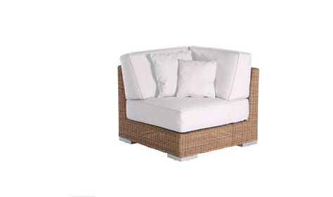 Argos Sofas by Argos Sectional Sofa Couture Outdoor