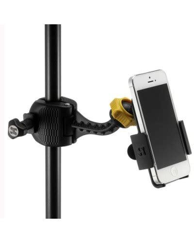 Ring Stand Handphone 1 hercules dg200b smartphone holder ashford kent right