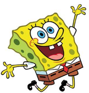 spongebob 4ever juni 2011