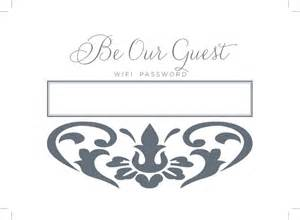 Outdoor Furniture Slipcovers Printable Wifi Password Sign How To Decorate