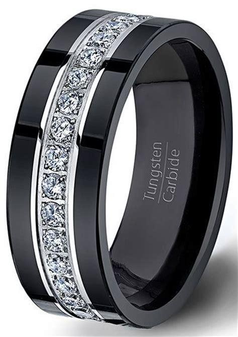 Wedding Rings Guys by Wedding Rings Wrsnh