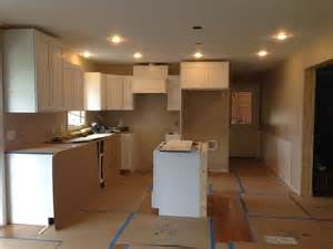 Home Depot Upper Cabinets - wilmington kitchen family room amp laundry room cabinet installation remodeling designs inc