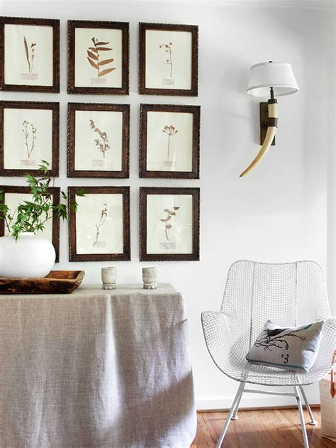 Big Blank Wall Design Solutions Blank Walls Easy Wall Art And | how to decorate large walls blank walls solutions and