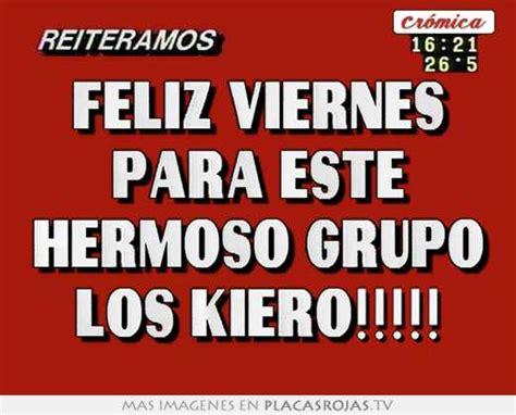 Imagenes De Feliz Viernes Para Grupo | feliz viernes para este hermoso grupo los kiero