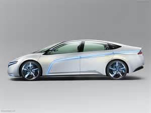 honda new concept car honda concept cars at tokyo auto show 2011 car