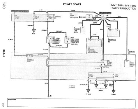 mercedes w210 window motor wiring diagram 41 wiring