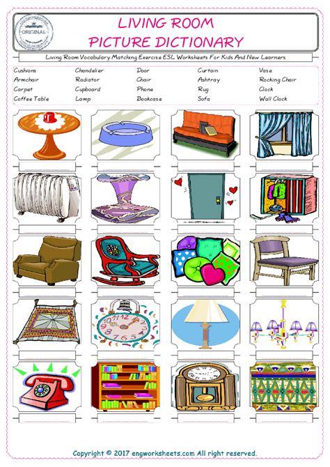 living room vocabulary living room vocabulary interior design
