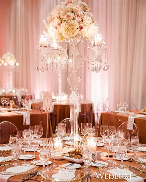 Absolut Pears Decor by Best 305 Centerpieces Images On Weddings