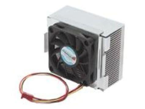 best socket 478 cpu startech socket 478 cpu cooler fan with heatsink ebuyer