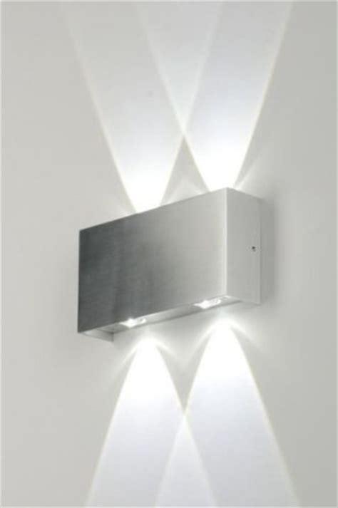 apliques para cocina interior dormitorio l 225 mpara led sala dormitorio l 225 mpara