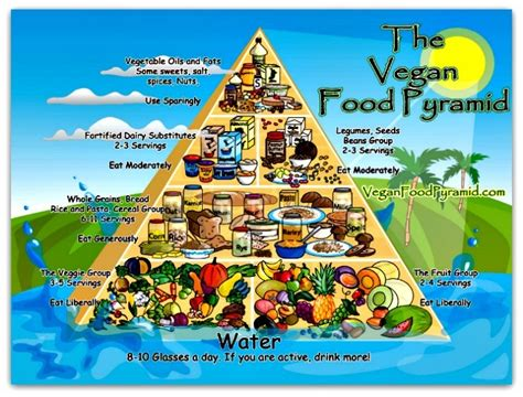 regime alimentare vegano the many benefits of a vegan diet live a green