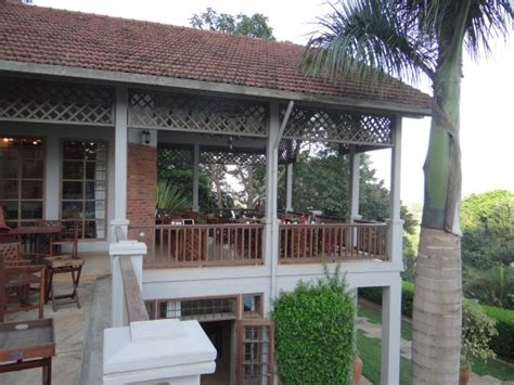Le Patio Arusha by Onsea House Country Inn Guest Cottage Updated 2017