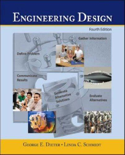 online design and engineering ebook engineering design a materials and processing