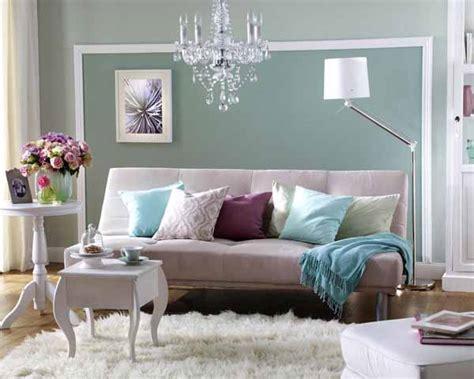 wunderbare wandgestaltung im wohnzimmer bg - Wandgestaltung Wohnzimmer Grau