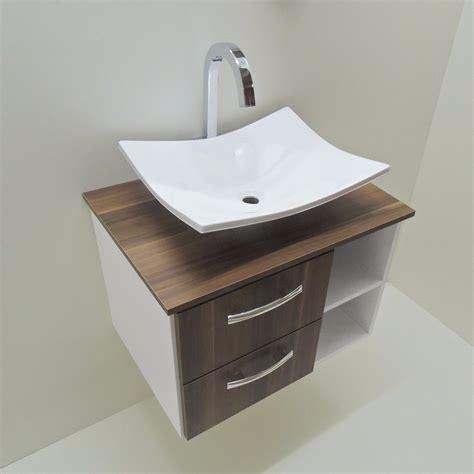 mueble lavamanos mueble para lavamanos ba 241 o minimalista bs 8 25 en