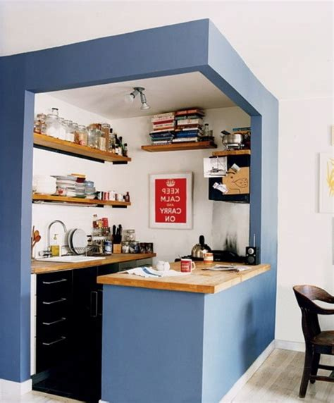 very small kitchen ideas aneilve