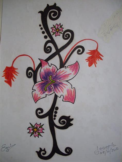 imagenes para dibujar en vidrio creando dibujando dibujos y bocetos varios