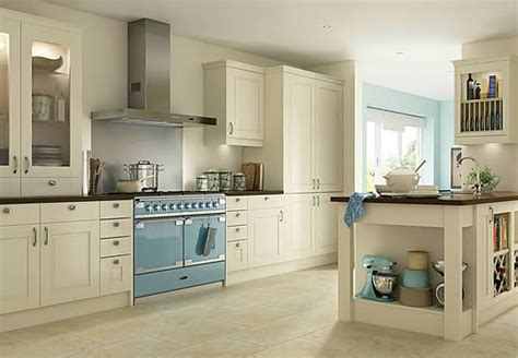 wickes kitchen wall cabinets wickes kitchen to order love that cooker and the