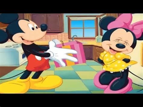 free mickey mouse magic doodle new mickey mouse episodes mickey mouse