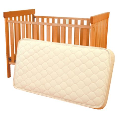 Best Mattress For Cribs Top 5 Best Baby Crib Mattress Baby Crib Mattress Reviews