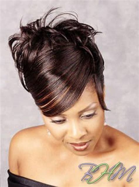 up hairdos black pin up hairstyles for black women