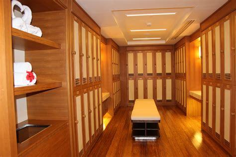 locker room pics bali national golf club locker rooms