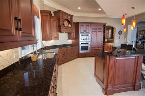 Kitchen Gallery Evansville Indiana Kitchen Cabinets Countertops Evansville In