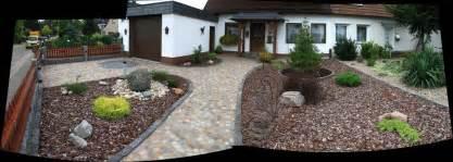 Gartenideen Mit Naturstein Gartengestaltung Sch 246 N Und Pflegeleicht In D 252 Sseldorf