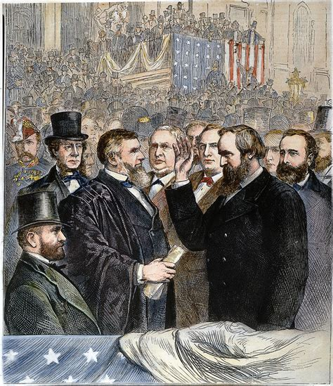 this day in presidential history books 187 the secret ceremony of a who wouldn t