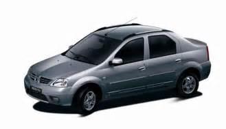 new mahindra car in india mahindra cars india mahindra new cars news upcoming