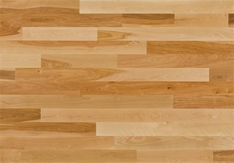 careers gilford flooring yellow birch hardwood flooring heritage