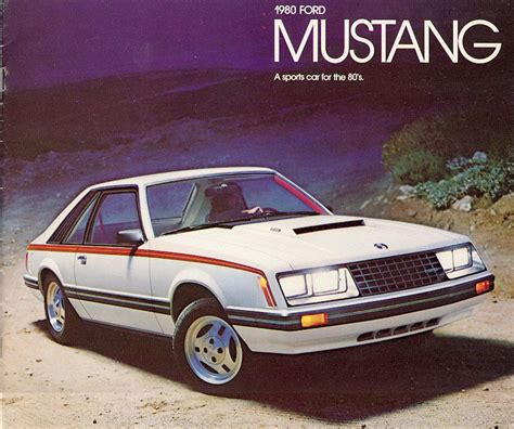 where to buy car manuals 1980 ford mustang windshield wipe control timeline 1980 mustang the mustang source