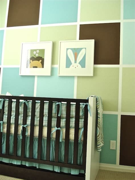 cute boy nursery ideas baby boy room ideas this is such a cute color scheme and
