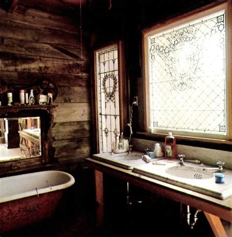 bohemian bathroom decor rustic boho decor bathroom bohemian decor bathrooms