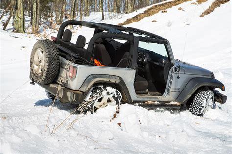 jeep wrangler unlimited sport soft 100 sport jeep wrangler used 2014 jeep wrangler