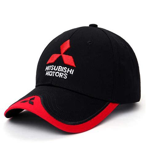 logo on hats cheap buy wholesale hats logos from china hats logos wholesalers aliexpress