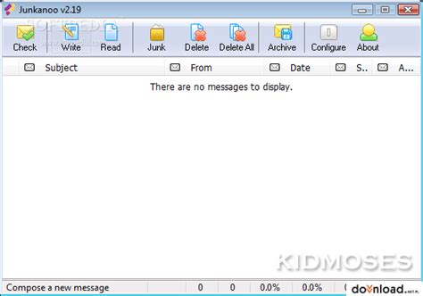 mail ad gallery mobi loc us junkanoo programy antyspamowe