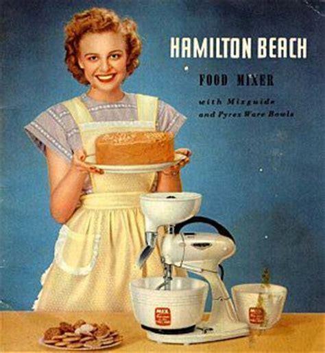 femme au foyer 1950 l utilisation de l image de la femme dans la pub de 1950 224