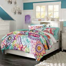 tween bedroom furniture 19 beautiful bedroom ideas 2015 beep
