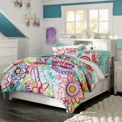 Bedroom Sets For Teen Girls - 19 beautiful girls bedroom ideas 2015 london beep
