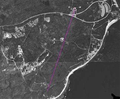 Operation Montauk the flight of twa 800 brookhaven montauk shoreham