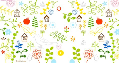 cute pattern desktop wallpaper simple cute desktop wallpapers wallpapersafari