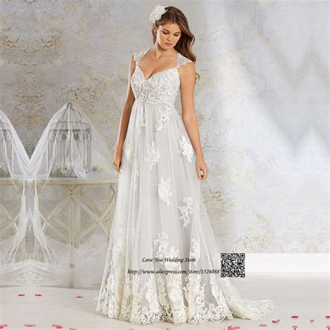 prom dress shops in plymouth prom dress stores in plymouth indiana dresses