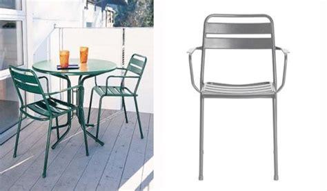 armchair cricket cricket armchair furnishings better living through design
