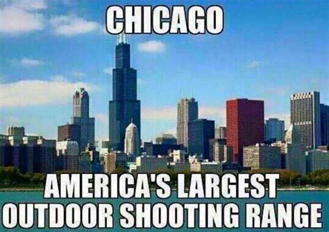 Chicago Memes Facebook - fact check a look at this week s best right wing memes cafe