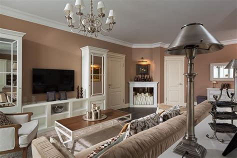 cozy apartments interior with luxury furniture homelk com classic style adding appear chic to cozy apartment