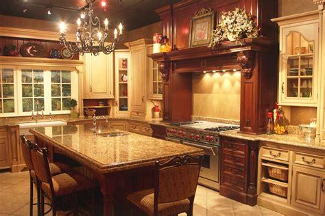 kitchen cabinets peoria il 100 kitchen cabinets peoria il 2003 w albany avenue