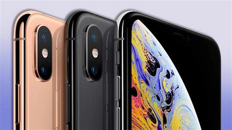 cost  iphone xs max     price