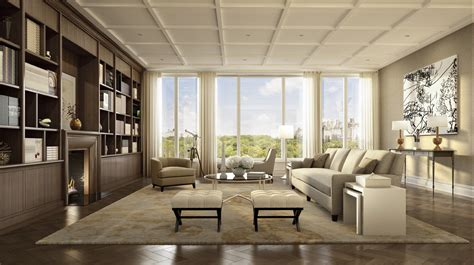 elad launches sales at 22 central park south real estate